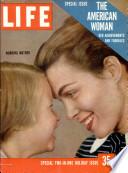 Dec 24, 1956