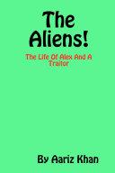 The Aliens!
