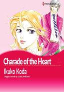 CHARADE OF THE HEART Vol.2 Pdf/ePub eBook