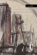 Il racconto e il romanzo filosofico nella modernità