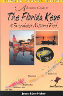 Adventure Guide to the Florida Keys   the Everglades National Park
