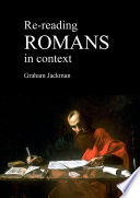 Re-reading Romans in context