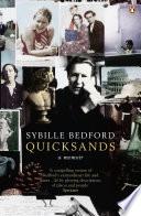 Quicksands