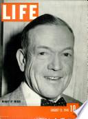 Aug 12, 1940