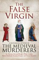 The False Virgin Pdf/ePub eBook