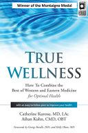 True Wellness