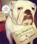 Dog Shaming Pdf/ePub eBook