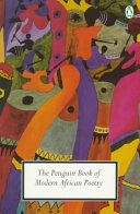 The Penguin Book of Modern African Poetry