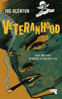 Veteranhood