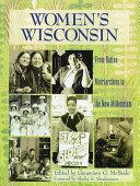 Women s Wisconsin