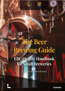 The Beer Brewing Guide