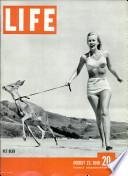 Aug 23, 1948