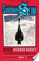 Sandman Slim  Sandman Slim  Book 1