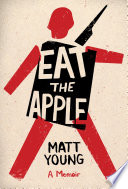 Eat the Apple Matt Young Cover