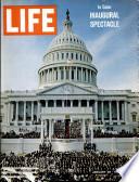 29 јан 1965