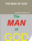 THE MAN OF GOD