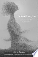 The Truth of You Book PDF