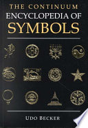 The Continuum Encyclopedia Of Symbols PDF