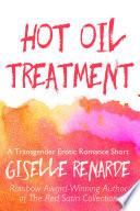 Hot Oil Treatment