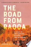 The Road from Raqqa Book PDF
