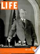 May 2, 1938
