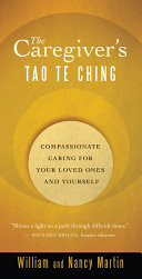 Pdf The Caregiver's Tao Te Ching