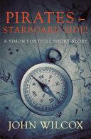 Pirates – Starboard Side! Pdf/ePub eBook