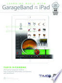 Garageband 2 [Pdf/ePub] eBook