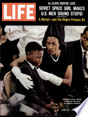 28 jun 1963