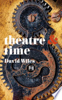Theatre and Time