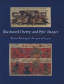 Illustrated Poetry and Epic Images
