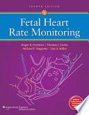 Fetal Heart Rate Monitoring