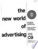 The New world of advertising