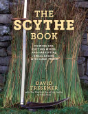 The Scythe Book Pdf/ePub eBook