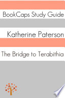 The Bridge to Terabithia (Study Guide)