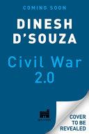 Civil War 2 0 Book