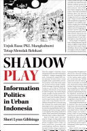 Pdf Shadow Play Telecharger