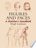 Figures and Faces