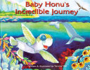 Baby Honu S Incredible Journey
