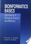 Bioinformatics Basics