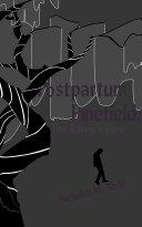 Postpartum Pinefield Pdf/ePub eBook