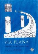 Via Plana