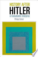 History After Hitler