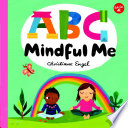 ABC for Me  ABC Mindful Me