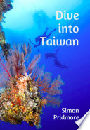 Dive Into Taiwan
