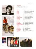 Swiss News Book