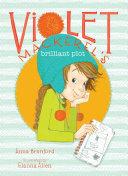 Pdf Violet Mackerel's Brilliant Plot