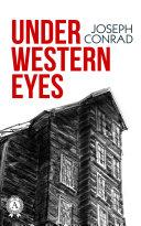 Pdf Under western eyes. Illustrated edition