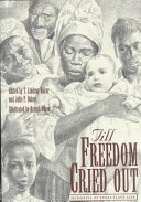 Till Freedom Cried Out ebook