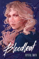 Bloodleaf Pdf/ePub eBook